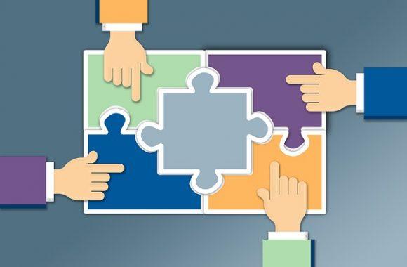 Empresas que Colaboran con Nosotros